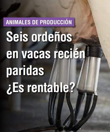 https://www.seleccionesveterinarias.com/files/